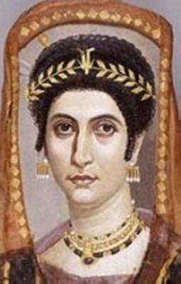 Xoias na Roma antiga Recuncho da historia, Historia, Mundo Romano
