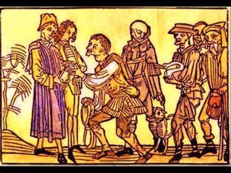 O Feudalismo Historia, Idade Media, Recuncho da historia