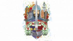 Fiesta de la Historia en Ribadavia, fechas 2019 Ferias y mercados medievales, Historia