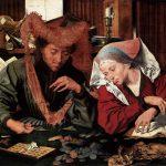 Impuestos en la Edad Media Edad Media, Historia, Rincón de la historia