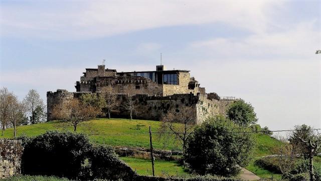 Castelos medievais en Galicia Edad Media, Historia, Idade Media, Qué ver, Qué ver, Recuncho da historia, Suxestións