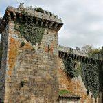 Castillos medievales en Galicia Edad Media, Historia, Qué ver, Rincón de la historia, Sugerencias