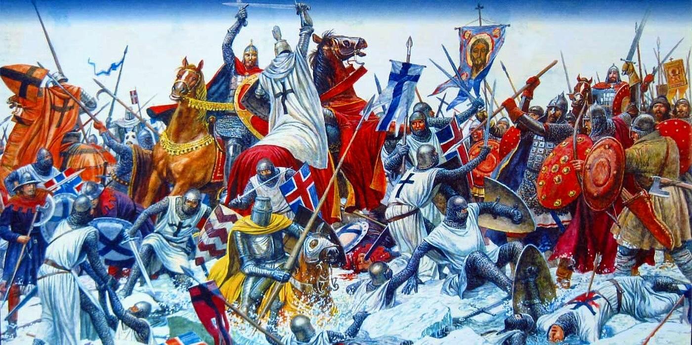 As cruzadas. Guerras en nome de Deus Historia, Idade Media, Recuncho da historia
