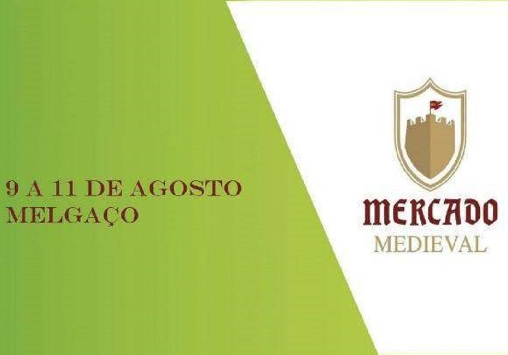 II Mercado Medieval Melgaço, Viana do Castelo