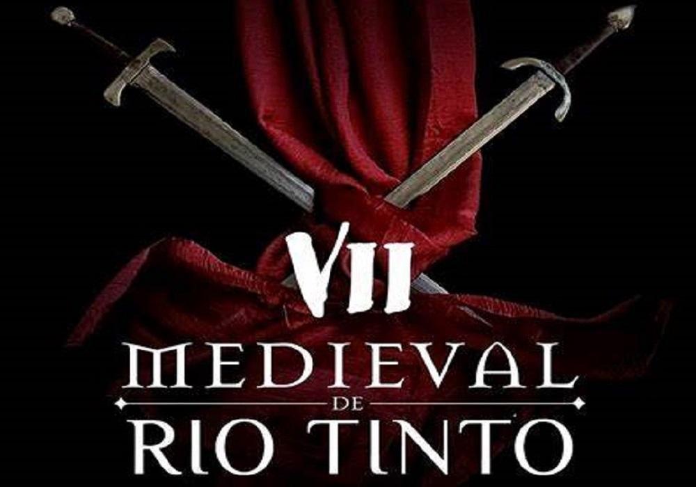 X Medieval de Rio Tinto, Gondomar, Portugal