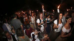 Crónica XXII Feira Medieval Noia, 2019 Ferias y mercados medievales, Historia