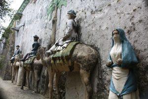 El Parque del Pasatiempo de Betanzos Sugerencias, Historia, Qué hacer, Qué ver