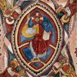 San Isidoro de León, una joya del románico Edad Media, Historia, Qué ver, Rincón de la historia, Sugerencias