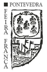 XX edición Feira Franca Pontevedra, 2019 Ferias y mercados medievales, Historia