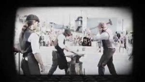 XX edición de la Feira histórica 1900, Arteixo 2019 Ferias y Mercados, Historia