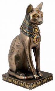 Animales Sagrados Vs Dioses Rincón de la historia, Historia
