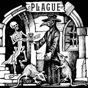 La peste en la Edad Media Rincón de la historia, Edad Media, Historia