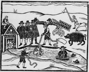 La justicia en la Edad Media Rincón de la historia, Edad Media, Historia