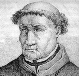 La negra historia de la Santa Inquisición Rincón de la historia, Edad Media, Edad Moderna, Historia