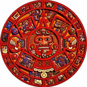 A civilización maya Historia, Mesoamérica, Recuncho da historia