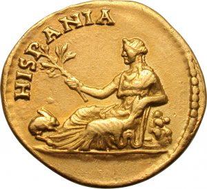 Lexións romanas, o exército dun imperio Historia, Mundo Romano, Recuncho da historia
