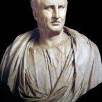 A vellez na Roma antiga Historia, Mundo Romano, Recuncho da historia