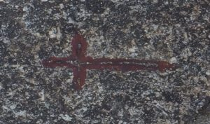 La leyenda negra de San Martiño de Noia Rincón de la historia, Edad Media, Historia, Qué ver, Sugerencias