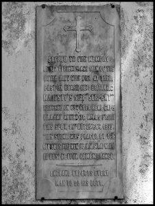 Los faros de Galicia. Faro de Vilán Historia, Qué ver, Rincón de la historia, Sugerencias
