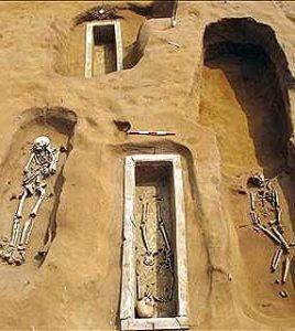 As cerimonias funerarias na antiga Roma Historia, Mundo Romano, Recuncho da historia