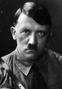 Geli Raubal, la sobrina de Hitler que pudo haber cambiado la historia Edad Contemporánea, Historia, Rincón de la historia