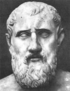 Estoicos, Epicúreos y Escépticos. Filosofía para la vida Rincón de la historia, Historia, Mundo Antiguo
