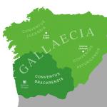 Breogán, el gran caudillo celta Rincón de la historia, Historia, Mundo Celta