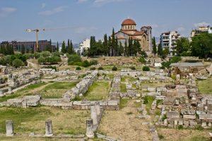 Como enfrentaban a morte na Antiga Grecia Historia, Mundo Antigo, Mundo Antiguo, Recuncho da historia