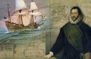 Faros de Galicia. Faro Touriñán Historia, Qué ver, Recuncho da historia, Suxestións