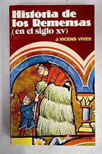 A dinastía dos Trastámara nos reinos hispánicos Historia, Idade Media, Recuncho da historia