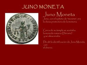 A economía na Antiga Roma Historia, Mundo Romano, Recuncho da historia
