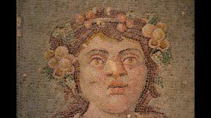 Dionisio-Baco