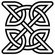 Otro tipo Nudo celta