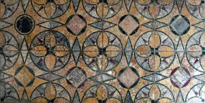 Opus sectile