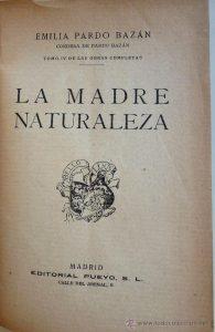 Emilia Pardo Bazán, el reto de la modernidad Historia, Rincón de la historia